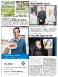 Beverunger Rundschau 2017 KW 08 - Seite 6