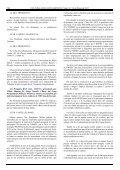 FsTO309ckuN - Page 2