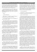 FsTO309ckuN - Page 3