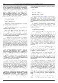 FsTO309ckuN - Page 4