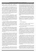 FsTO309ckuN - Page 5