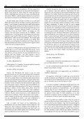 FsTO309ckuN - Page 6