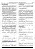 FsTO309ckuN - Page 7