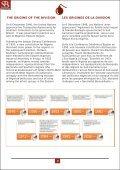 La crise au Cameroun - Page 4