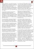 La crise au Cameroun - Page 5