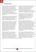 La crise au Cameroun - Page 3