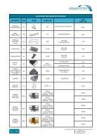 Lista pret AQUA 2016 - rev nov 2016  - Page 4