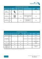 Lista pret AQUA 2016 - rev nov 2016  - Page 5