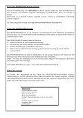 Kolumne: Scham- und Schuldkultur - Professorenforum - Seite 2