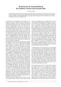 Kolumne: Scham- und Schuldkultur - Professorenforum - Seite 3