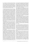 Kolumne: Scham- und Schuldkultur - Professorenforum - Seite 4