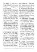 Kolumne: Scham- und Schuldkultur - Professorenforum - Seite 5