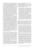 Kolumne: Scham- und Schuldkultur - Professorenforum - Seite 6