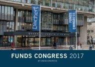 FUNDS CONGRESS 2017