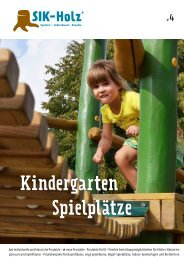 SIK-Kindergartenkatalog