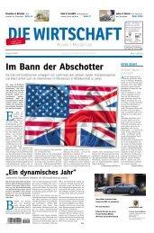 Wirtschaftszeitung_20022017
