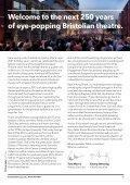 Feb-Dec 2017 - Page 3