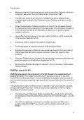 z35vyja - Page 2