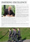 Coombeshead Academy Aspire Spring 2017 - Page 3