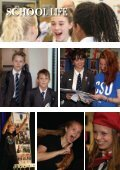 Coombeshead Academy Aspire Spring 2017 - Page 4