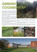 Coombeshead Academy Aspire Spring 2017 - Page 7