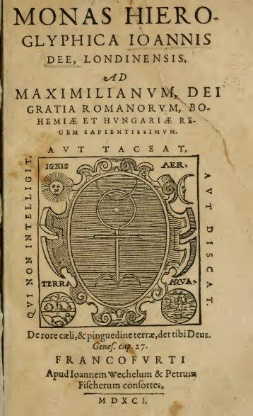 1591__dee___monas_hieroglyphica