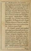 1591__dee___monas_hieroglyphica - Page 4
