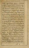 1591__dee___monas_hieroglyphica - Page 5