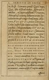 1591__dee___monas_hieroglyphica - Page 6