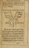 1591__dee___monas_hieroglyphica - Page 7