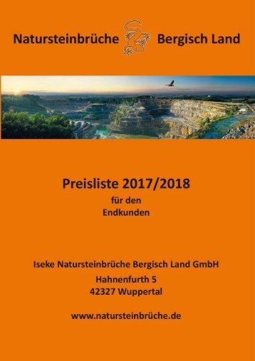 PL_Iseke_Privatkunden_2017_XL-Version