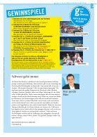 grazIN 02/2017 - Februar 2017 - Page 3