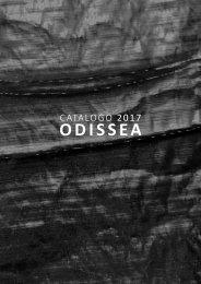 CATALOGO_ODISSEA_REV1_17_2_2017_PAGINE AFFIANCATE