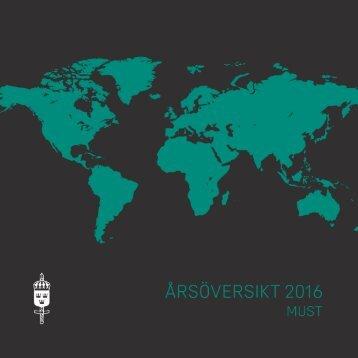 must-arsoversikt-2016