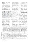 November - Page 6