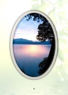 7 Tage Morgentau Glaubensgedanken für stille Momente eine Woche lang - Page 4