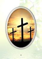 7 Tage Morgentau Glaubensgedanken für stille Momente eine Woche lang - Page 6