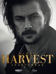 PDF Harvest 2017