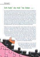 Ideentagebuch-Leseprobe LET - Page 2