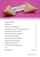 Ideentagebuch-Leseprobe LET - Page 3