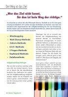 Ideentagebuch-Leseprobe LET - Page 4