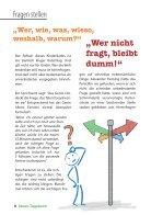 Ideentagebuch-Leseprobe LET - Page 6