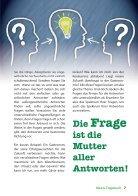 Ideentagebuch-Leseprobe LET - Page 7
