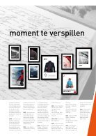 PDF Helly Hansen 2017 - Page 3