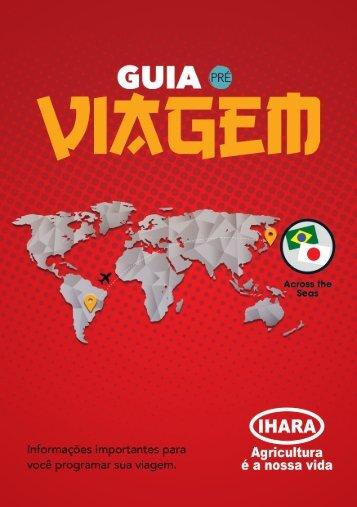014_ACROSS THE SEAS_GUIA_PRE_VIAGEM_A5