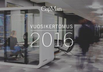 CapMan-Vuosikertomus-2016-FI