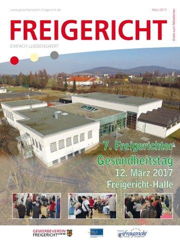 Gewerbemagazin_GVF_März_2017