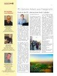 Gewerbemagazin_GVF_März_2017 - Seite 2
