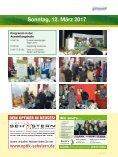 Gewerbemagazin_GVF_März_2017 - Seite 7