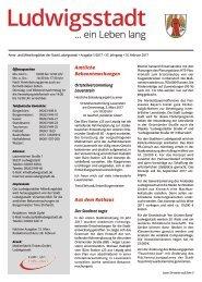 2017 Mitteilungsblatt 02